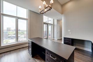 Photo 29: 1002 10108 125 Street in Edmonton: Zone 07 Condo for sale : MLS®# E4260542