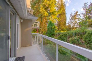 "Photo 26: 5 72 JAMIESON Court in New Westminster: Fraserview NW Townhouse for sale in ""GLENBROOK"" : MLS®# R2503821"