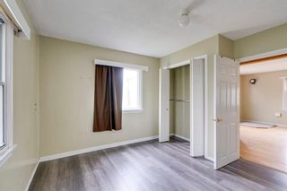 Photo 10: 401 55 Avenue SW in Calgary: Windsor Park Detached for sale : MLS®# A1114721