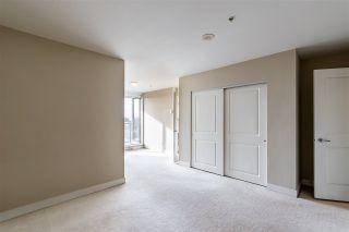 "Photo 14: 506 12079 HARRIS Road in Pitt Meadows: Central Meadows Condo for sale in ""Solaris"" : MLS®# R2551652"