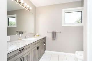 Photo 20: 39 Donald Road East in St Andrews: R13 Residential for sale : MLS®# 202104323