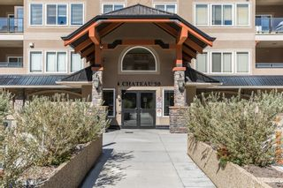 Photo 2: 103 30 Discovery Ridge Close SW in Calgary: Discovery Ridge Apartment for sale : MLS®# A1144309