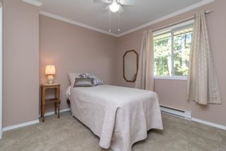 Photo 24: 1225 Tall Tree Pl in : SW Strawberry Vale House for sale (Saanich West)  : MLS®# 885986