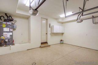 Photo 10: LA JOLLA Condo for sale : 4 bedrooms : 7121 Fay Ave