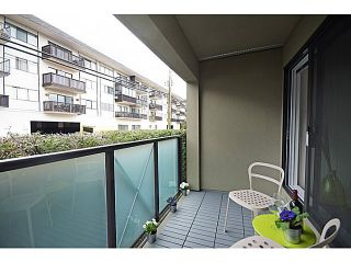 Photo 13: # 317 140 E 4TH ST in North Vancouver: Lower Lonsdale Condo for sale : MLS®# V1102737