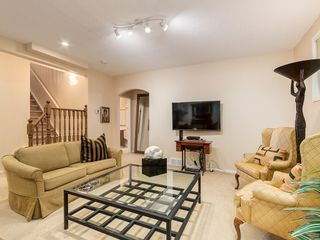 Photo 23: 27 SHANNON ESTATES Terrace SW in Calgary: Shawnessy Semi Detached for sale : MLS®# C4205904