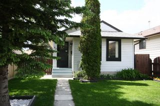 Photo 1: 27 Abalone Way NE in Calgary: Abbeydale House for sale : MLS®# C3572378