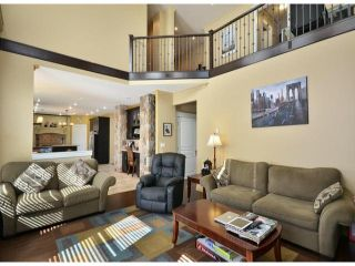 Photo 7: 17148 85A Avenue in Surrey: Fleetwood Tynehead House for sale : MLS®# F1306661