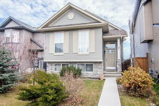 Photo 3: 259 CRANBERRY Place SE in Calgary: Cranston Detached for sale : MLS®# C4214402