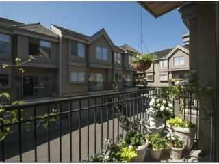 """Photo 7: 1534 BEST Street: White Rock Townhouse for sale in """"The Courtyards"""" (South Surrey White Rock)  : MLS®# F1316341"""