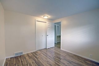 Photo 20: 1195 Ranchlands Boulevard NW in Calgary: Ranchlands Detached for sale : MLS®# A1142867