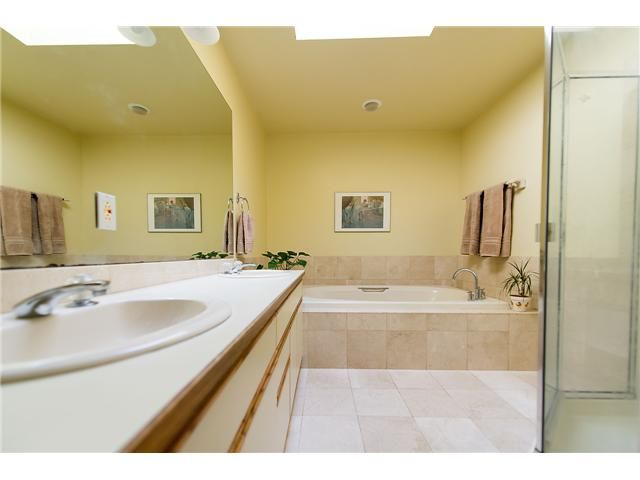 Photo 8: Photos: 4425 Keith Road in West Vancouver: Caulfeild House for sale : MLS®# v1079674