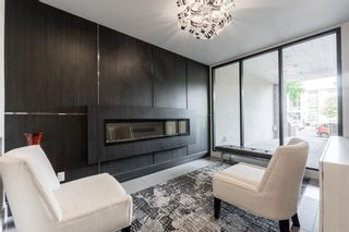 Photo 27: 203 317 22 Avenue SW in Calgary: Mission Apartment for sale : MLS®# A1035096