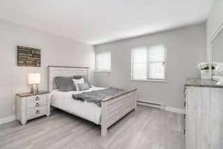 """Photo 6: 210 2357 WHYTE Avenue in Port Coquitlam: Central Pt Coquitlam Condo for sale in """"RIVERSIDE PLACE"""" : MLS®# R2256033"""