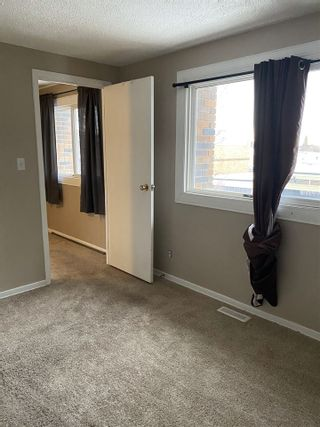 Photo 10: 28 RIDGEWOOD Terrace: St. Albert Townhouse for sale : MLS®# E4225750
