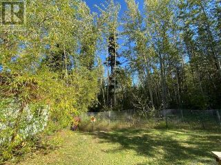 Photo 35: 1237 BARKERVILLE HIGHWAY in Quesnel: House for sale : MLS®# R2614511