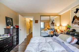 """Photo 10: 114 9101 HORNE Street in Burnaby: Government Road Condo for sale in """"WOODSTONE PLACE"""" (Burnaby North)  : MLS®# R2532385"""