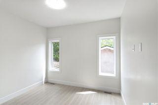 Photo 9: 826 K Avenue North in Saskatoon: Westmount Residential for sale : MLS®# SK844434