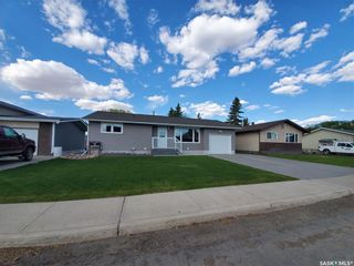 Photo 45: 225 6th Avenue West in Unity: Residential for sale : MLS®# SK857039