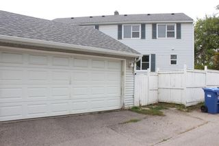 Photo 25: 4312 Amiens Road SW in Calgary: Garrison Woods Semi Detached for sale : MLS®# A1144342