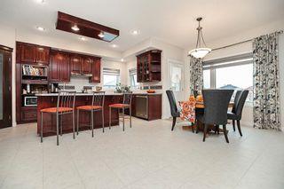 Photo 13: 6924 162 Avenue in Edmonton: Zone 28 House for sale : MLS®# E4266260