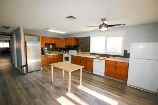 Photo 15: 37 Regal Park Village: Rural Westlock County House for sale : MLS®# E4239243