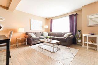 Photo 16: 207 280 Amber Trail in Winnipeg: Amber Trails Condominium for sale (4F)  : MLS®# 202121778