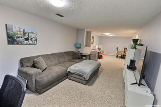 Photo 15: 1414 Lacroix Crescent in Prince Albert: Carlton Park Residential for sale : MLS®# SK856688