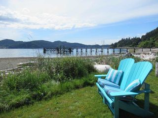 """Photo 12: 1308 BURNS Road in Gibsons: Gibsons & Area House for sale in """"Hopkins Landing"""" (Sunshine Coast)  : MLS®# R2583692"""