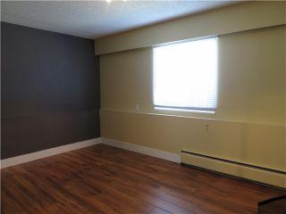 Photo 4: # 111 11816 88TH AV in Delta: Annieville Condo for sale (N. Delta)  : MLS®# F1448247