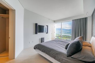 Photo 23: 6003 1151 W GEORGIA Street in Vancouver: Coal Harbour Condo for sale (Vancouver West)  : MLS®# R2579183