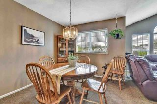 Photo 23: 23205 AURORA Place in Maple Ridge: East Central House for sale : MLS®# R2592522