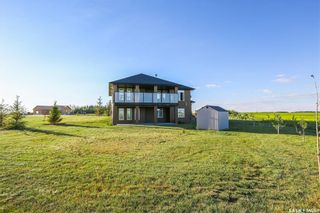Photo 39: Knight Acreage in Laird: Residential for sale (Laird Rm No. 404)  : MLS®# SK867380