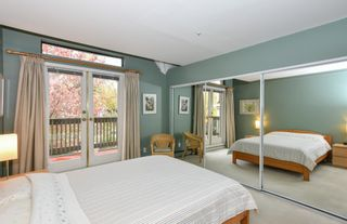 Photo 20: 2052 E 5TH Avenue in Vancouver: Grandview Woodland 1/2 Duplex for sale (Vancouver East)  : MLS®# R2625762