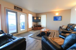 Photo 16: 376 Sparrow Place in Meota: Residential for sale : MLS®# SK874067
