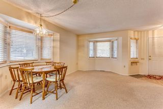 Photo 5: 2619 Dovely Court SE in Calgary: Dover Row/Townhouse for sale : MLS®# A1152690