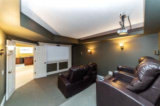 Photo 34: 244 Kingswood Boulevard: St. Albert House for sale : MLS®# E4241743