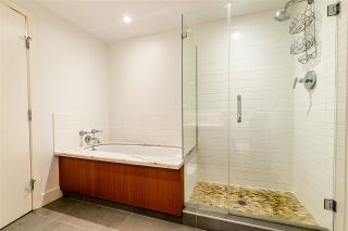 """Photo 30: 108 5989 IONA Drive in Vancouver: University VW Condo for sale in """"Chancellor Hall"""" (Vancouver West)  : MLS®# R2577145"""