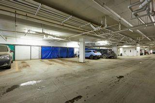 Photo 39: 101 1031 173 Street SW in Edmonton: Zone 56 Condo for sale : MLS®# E4223947