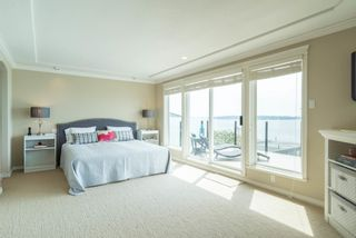 Photo 46:  in White Rock: Home for sale : MLS®# R2166390