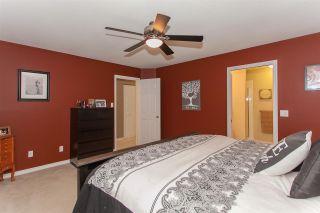 Photo 10: 24137 102B Avenue in Maple Ridge: Albion House for sale : MLS®# R2226189