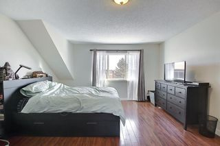 Photo 17: 4 95 Grier Place NE in Calgary: Greenview Row/Townhouse for sale : MLS®# A1080307