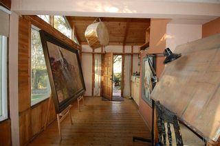 Photo 15: EL CAJON House for sale : 3 bedrooms : 1811 Penasco Rd