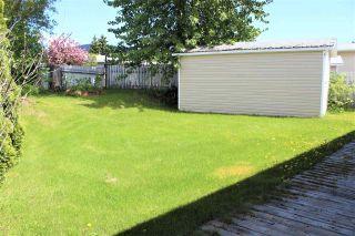 Photo 22: 515 CENTENNIAL Drive in Mackenzie: Mackenzie -Town House for sale (Mackenzie (Zone 69))  : MLS®# R2591089