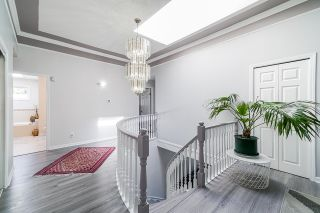 Photo 4: 1991 DUTHIE Avenue in Burnaby: Montecito House for sale (Burnaby North)  : MLS®# R2614412