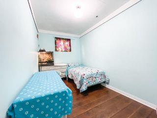 Photo 4: 713 6 Avenue: Wainwright House for sale (MD of Wainwright)  : MLS®# A1096642