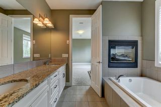 Photo 20: 884 Windhaven Close SW: Airdrie Detached for sale : MLS®# A1129007