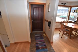 """Photo 17: 1420 SUNNY POINT Drive in Smithers: Smithers - Town House for sale in """"Silverking"""" (Smithers And Area (Zone 54))  : MLS®# R2546950"""