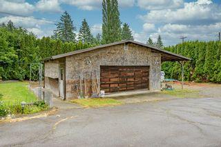 Photo 52: 2232 Enns Rd in : CV Merville Black Creek House for sale (Comox Valley)  : MLS®# 885243
