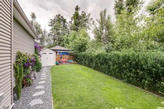 "Photo 36: 32678 GREENE Place in Mission: Mission BC House for sale in ""TUNBRIDGE STATION"" : MLS®# R2388077"